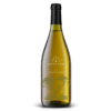 2017 Chardonnay - Sweet Oaks Wine