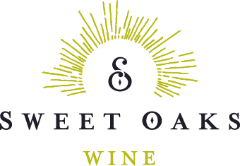 Sweet Oaks Wine