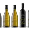 Sweet Oaks Wine Varietals