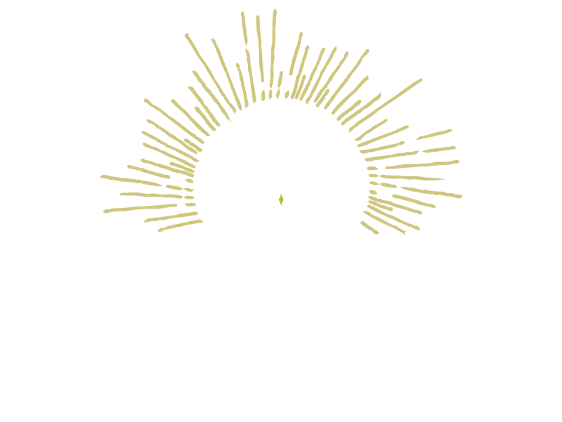 Sweet Oaks Wine Club - Temecula